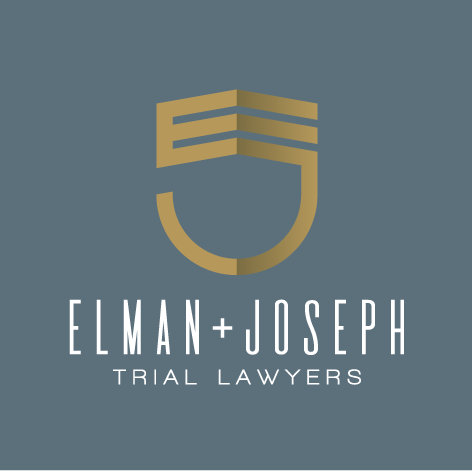 Gurnee Personal Injury Lawyer